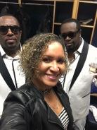 R&B Grp Blackstreet