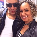 Peter Gunz (Love & HipHop)