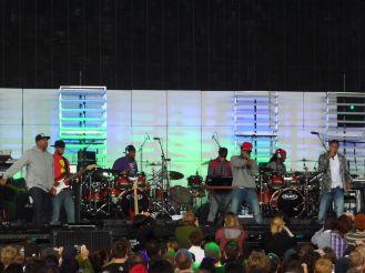 N.E.R.D Band