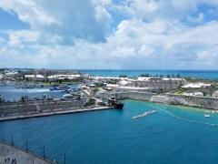 Royal Naval Dockyard