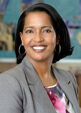 Jahana Hayes (Connecticut)