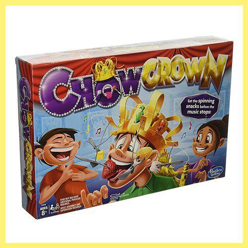 1535490915-chowcrown-1535490900