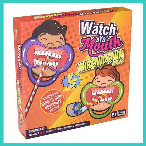 1536607352-watch-ya-mouth-1536607330