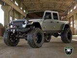 2020-jeep-truck-gladiator-scrambler-squad-768x577