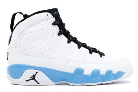 Air-Jordan-9-University-Blue-2019-All-Star