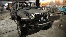 jeep-gladiator-mopar-001
