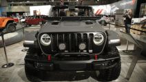 jeep-gladiator-mopar-002