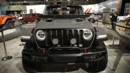 jeep-gladiator-mopar-002