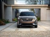 https___blogs-images.forbes.com_doronlevin_files_2019_01_2020-cadillac-xt6-luxury-013-1200x900