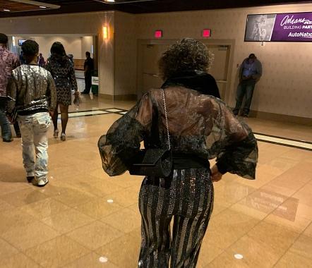 Soul Train Awards
