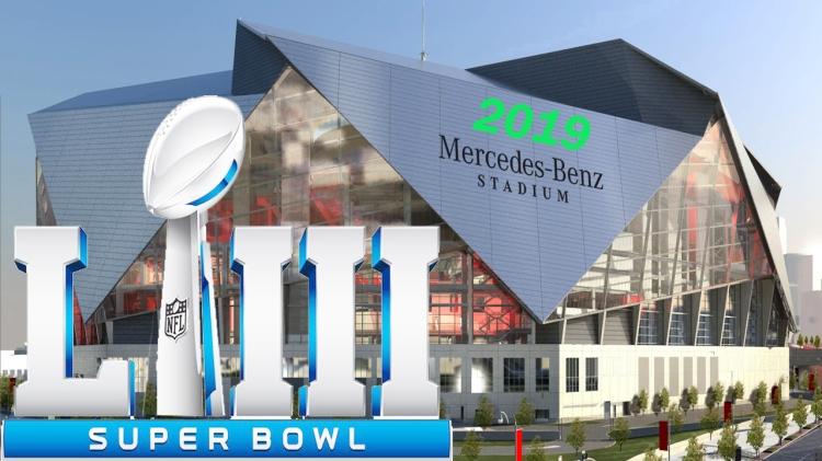 super-bowl-2019.jpg