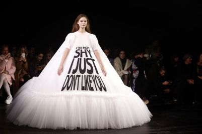 model-walks-the-runway-during-the-viktor-rolf-spring-summer-news-photo-1098420898-1548268095