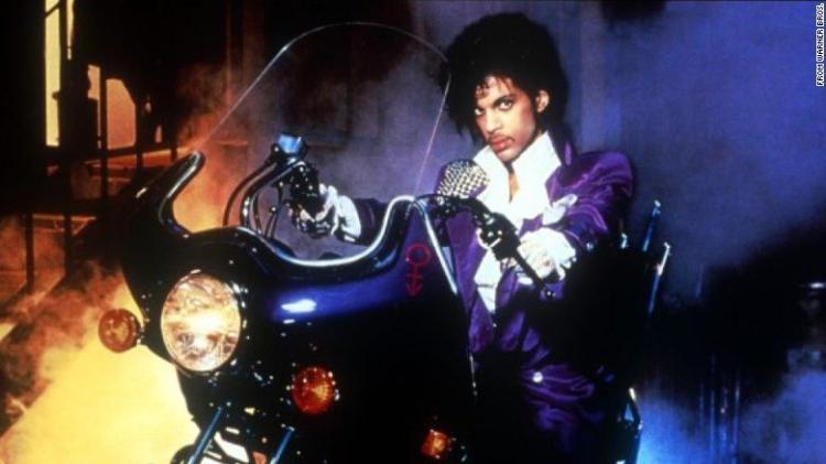160421215453-prince-purple-rain-exlarge-169