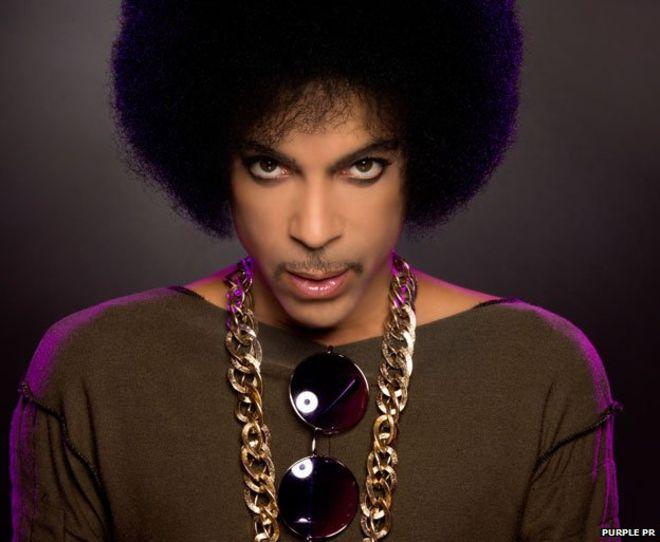 _81777436_01-prince