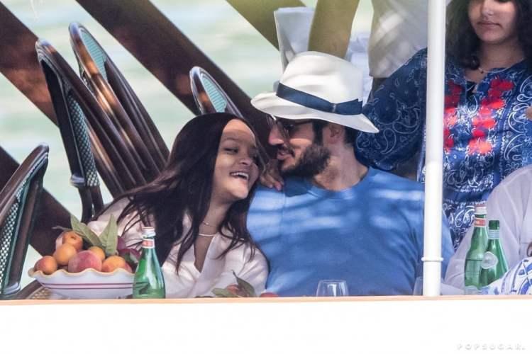 Rihanna-Hassan-Jameel-Italy-Pictures-June-2019