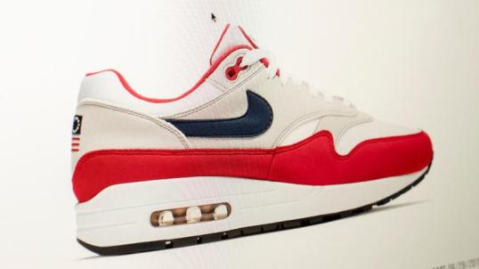 Nike-Pulls-Shoes-Featuring-Betsy-Ross-Flag-Over-Concerns-About-Racist-Symbolism-738019166-1562085015