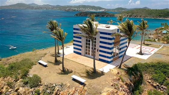 190729-jeffrey-epstein-island-drone-temple-2-ew-505p_8c08b0c4dc13d709401743f0ec027147.fit-560w