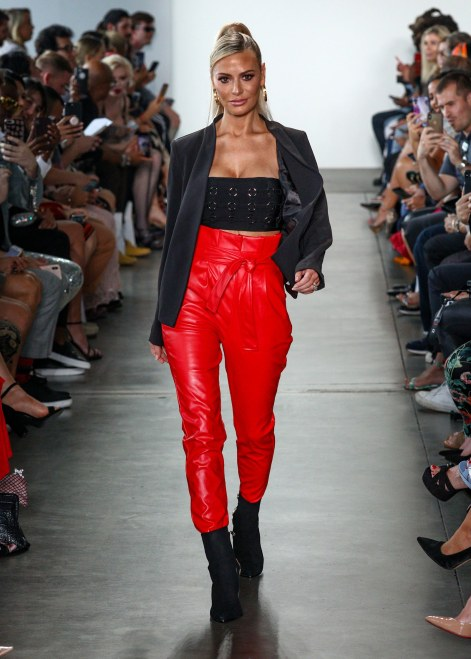 _Kyle-&-Shahida-NYFW-SS20-9.8.19---photo-by-Andrew-Werner,-RUNWAY-Look-45