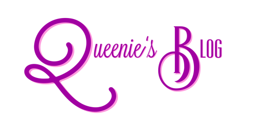 Queenie's Blog